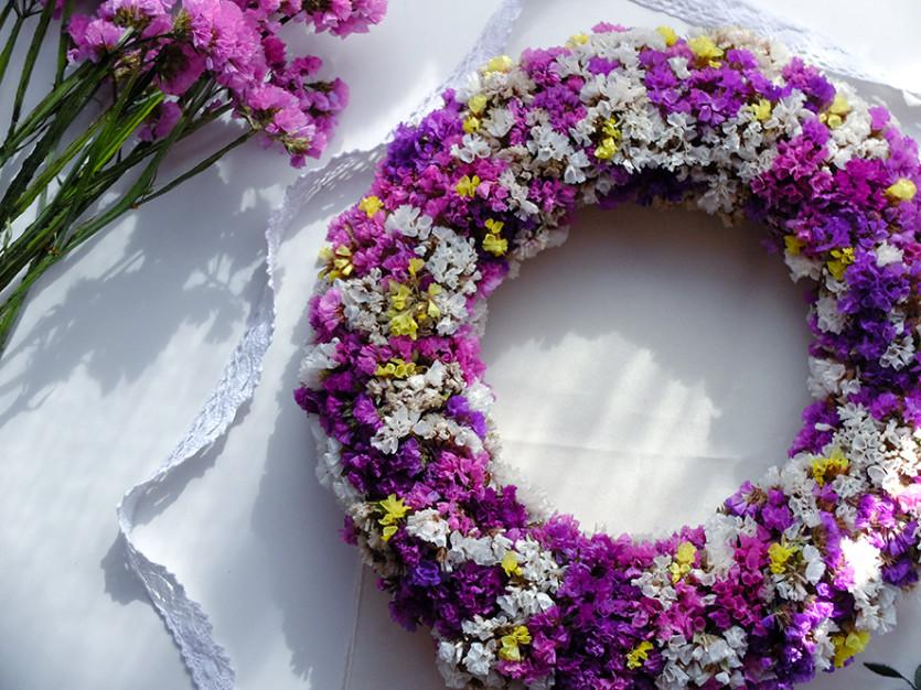 zatrwianek-floralia-3