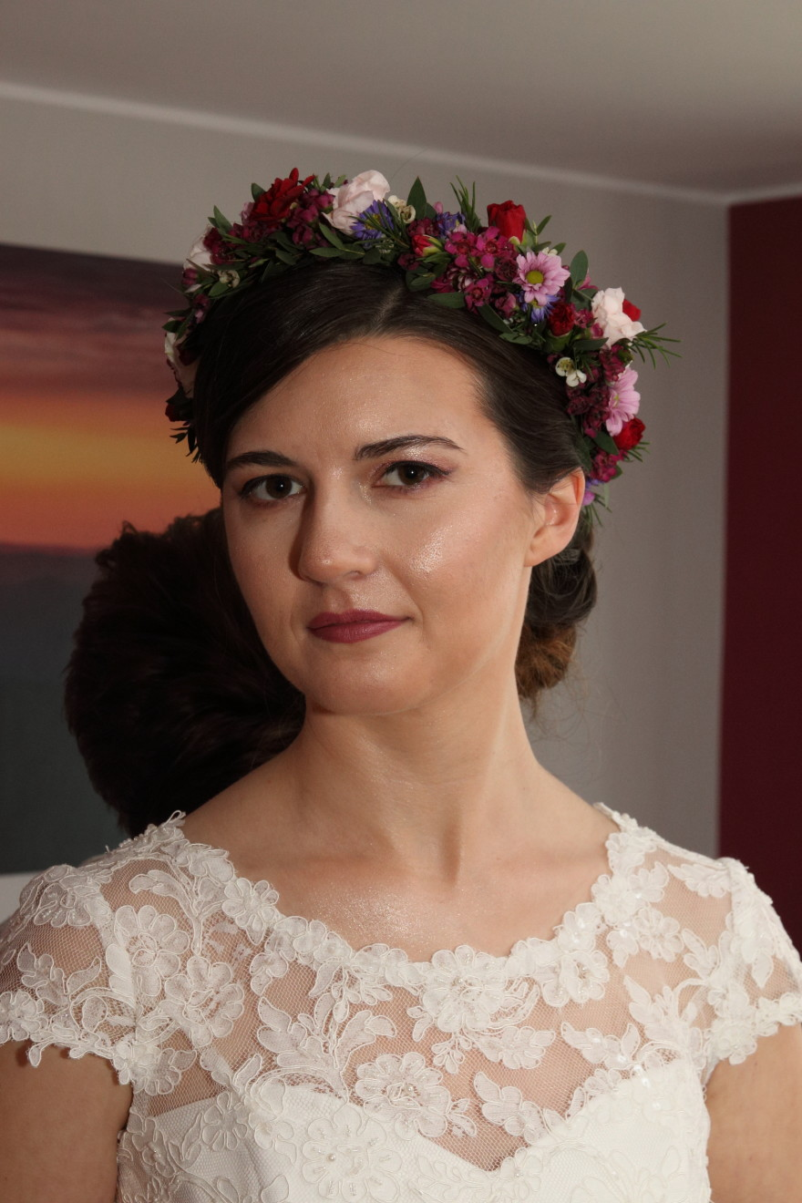 Fot. Paweł Myszyński