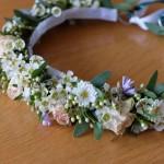 Dekoracje ślubne FLORALIA 16 bez loga